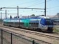 X 76650 en gare de Moulins-sur-Allier 2015-08-26.JPG
