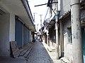 Xiangcheng, Suzhou, Jiangsu, China - panoramio (1).jpg