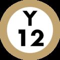 Y-12.png