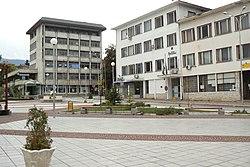 Yablanica-Bulgaria.jpg