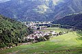 Yachuli town - a panoramic view from top.jpg