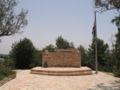 Yad-Mordechai-cemetery-1.jpg