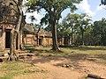 Yai Yaem Watthana, Chaloem Phra Kiat District, Buri Ram, Thailand - panoramio (16).jpg