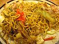 Yakisoba by patrickwoodward in NYC.jpg