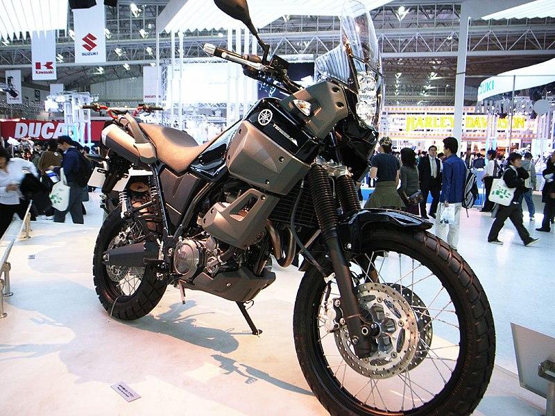 Yamaha Z Vs Schilke