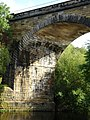 Yarm-Viaduct-Stone-Arch-Northern.jpg
