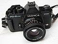 Yashica fx-3 super 2000 (31156390831).jpg