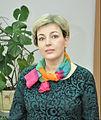Yastremska-Svitlana-Oleksandrivna-16017258a.jpg