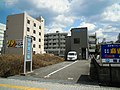 Yasuda - panoramio (8).jpg
