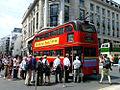 YearOfTheBus-LondonJune2014-Q1-Class-Trolleybus-P1310439 (14488312695).jpg