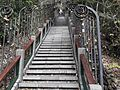 Year of Steps at Wenwu Temple.jpg