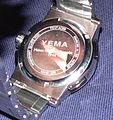 Yema ref YA159 - 002.jpg
