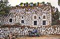 Yemeni House (10053201645).jpg