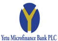 Yetu Microfinance PLC.png