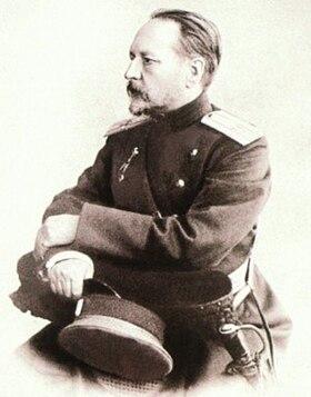 Мак�имов Евгений Яковлеви� � Википедия