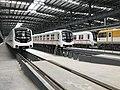 Yezhihu Depot of Wuhan Metro (9).jpg