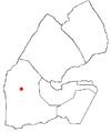 Yoboki-Djibouti.png