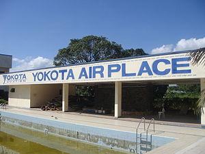 Yokota23jf.JPG