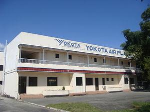 Yokota33jf.JPG