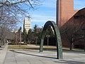 York College 001.JPG