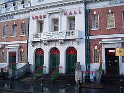 York Hall.jpg