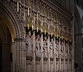 York MMB 31 York Minster.jpg
