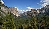 YosemitePark2 amk.jpg