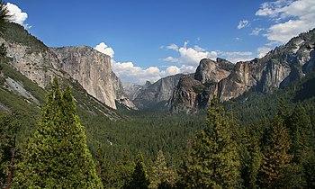 YosemitePark2 amk