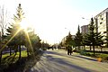 Yoshkar-Ola, Mari El Republic, Russia - panoramio (211).jpg