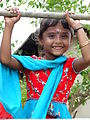 Young Girl at Railing, Jaffna.jpg