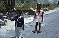 Young citizens. Mathewtown, Inagua, Bahamas (24998913178).jpg