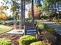 Yountville CA 67 - panoramio.jpg