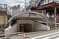 Yoyogi-Station-04.jpg