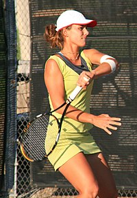 Yulia Fedossova Albuquerque 2008.jpg