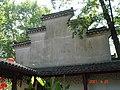 Yushan, Ma'anshan, Anhui, China - panoramio.jpg