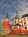 Zámek Liberec 3.jpg