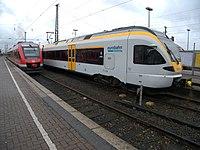 Züge Dortmund Hbf 2.jpg