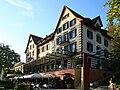 Zürich - Hotel Zürichberg IMG 1271 ShiftN.jpg