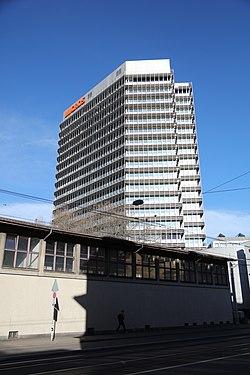 Zürich Migros Hochhaus1K4A8255.jpg