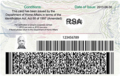 ZA Smart ID Reverse.png