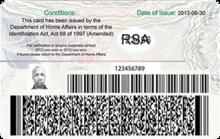 Identity document - Wikipedia