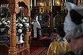 Zaśnięcie Bogurodzicy. Cerkiew Zaśnięcia Najświętszej Maryi Panny w Dubinach 22.jpg
