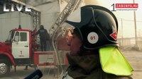 File:Zabinfo.RU- Пожар на базе «Спецторг» в Чите.webm