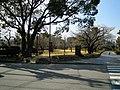 Zaimokumachi - panoramio (1).jpg