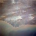 Zambezi delta.jpg