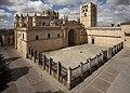 Zamora Catedral PM 73530 Z.jpg