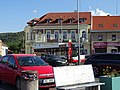 Zbraslavské náměstí, autobus 255.jpg