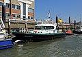 Zeeleeuw Patrol Vessel R02.jpg
