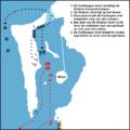 Zeeslag bij Motya in 398 v.c..png
