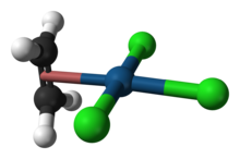 Zeise's-salt-anion-from-xtal-3D-balls.png